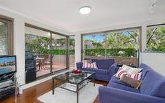 28/110 Cascade Street, Paddington NSW