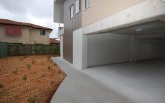 4/121 Anzac Road, Carina Heights QLD