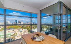 R1206/220 Pacific Highway, Crows Nest NSW