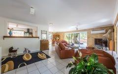 465 Pearces Creek Road, Alstonvale NSW