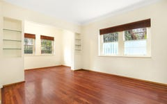 2/26A William Street, Double Bay NSW