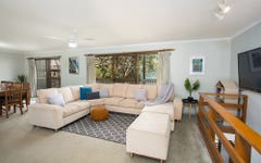 53 Greent Point Drive, Pacific Palms NSW