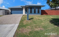 7 Eurong Court, Rural View QLD
