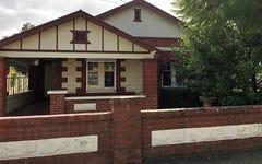 29 Radstock Street, Woodville Park SA