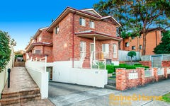 41/43 Regatta Road, Canada Bay NSW