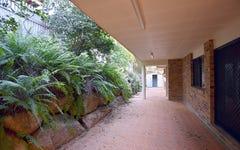 4 Cassia Court, Kin Kora QLD