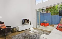 29 Ann Street, Surry Hills NSW