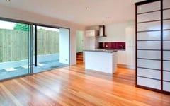 3B Blythe Street, Kelvin Grove QLD