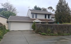 7/9 Dines Place, Bruce ACT