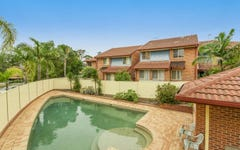 11/3-5 MOSMAN PLACE, Raymond Terrace NSW