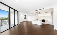 5/2 Malthouse Way, Summer Hill NSW