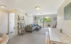 1207/135-151 Annerley Road, Dutton Park QLD