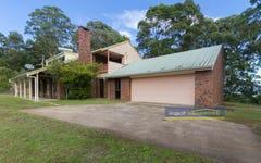 655 Eviron Road, Duranbah NSW