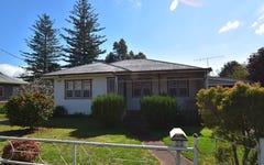 69 Weetwood Street, Newtown QLD