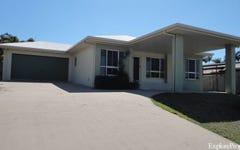 17 Sharp Street, Rural View QLD