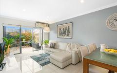 7/46 Kentwell Road, Allambie Heights NSW