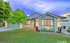 3 Ruby Close, Eight Mile Plains QLD