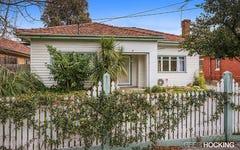 12 McCubbin Street, Footscray VIC