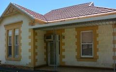 90 George St, Thebarton SA