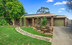 22 Amberly Drive, Happy Valley SA