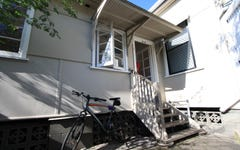 3A/12 Gladstone Road, Highgate Hill QLD