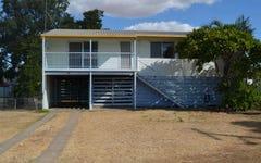11 Monger Street, Blackwater QLD