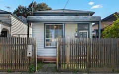 19 Service Street, Coburg VIC