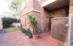 7/20-22 Ross Street, Forest Lodge NSW