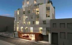 42 Porter Street, Prahran VIC