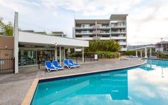 36D/141 Campbell Street, Bowen Hills QLD