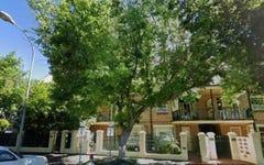 1/11-18 Pennington Terrace, North Adelaide SA