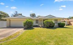 2 Lake Court, Urunga NSW
