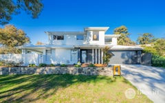 9 Oakes Street, Cook ACT