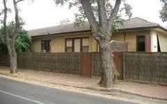 3/317A Glen Osmond Road, Glenunga SA