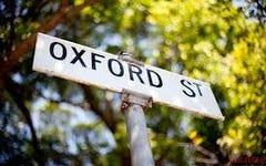 3/187 Oxford St, Bulimba QLD