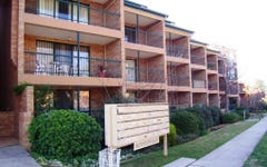 50/17-19 Oxley Street, Griffith ACT