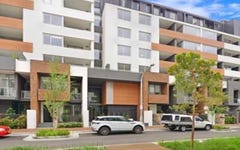 609/105 Ross Street, Forest Lodge NSW