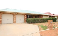 5 Doe Street, Broken Hill NSW