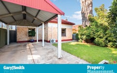 11 Speed Avenue, North Plympton SA