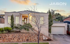 1 Linlithgow Way, Greenvale VIC