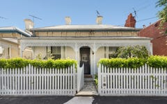 105 Ashworth Street, Albert Park VIC
