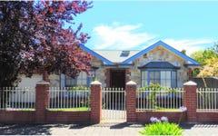 1/10 Rutherglen Avenue, Collinswood SA