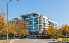 501/61-69 Brougham Place, North Adelaide SA