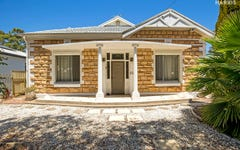25 Addison Road, Black Forest SA