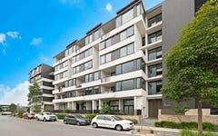 410/3 Nagurra Place, Rozelle NSW