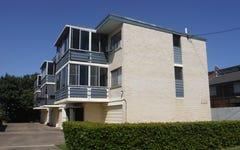 2/79 Beatrice Terrace, Ascot QLD