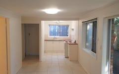 122A Watson Street, Camp Hill QLD