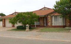 32 Gloucester Road, Jamestown SA