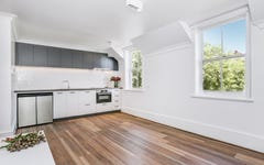 7/26-28 Lower Fort Street, Millers Point NSW