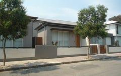 6 Salter Street, Kensington SA